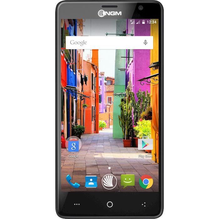 NGM-You-Color-P503-le-migliori-offerte-sullo-smartphone-con-display-IRIDIA-1