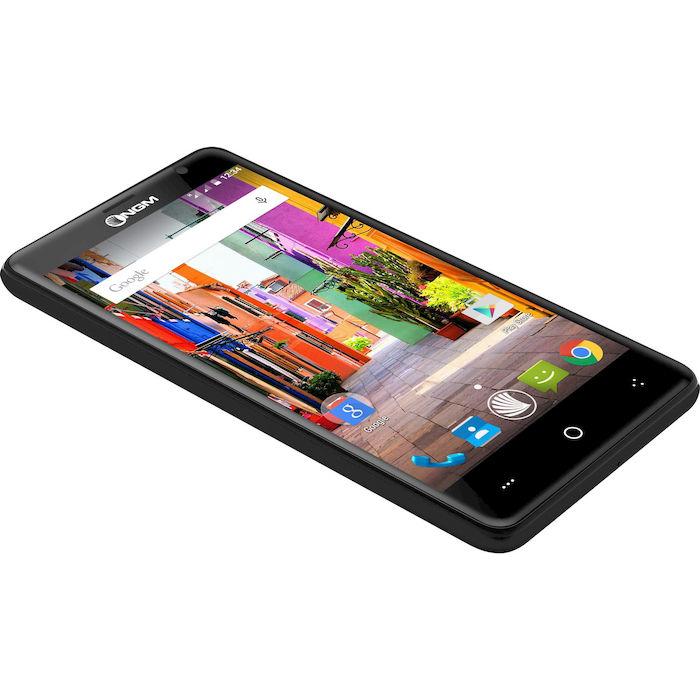 NGM-You-Color-P503-le-migliori-offerte-sullo-smartphone-con-display-IRIDIA-4