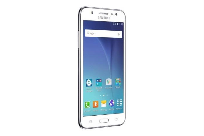Natale-2015-i-migliori-smartphone-sotto-i-€-180-su-Amazon-da-regalare-4