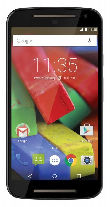 Natale-2015-i-migliori-smartphone-sotto-i-€-180-su-Amazon-da-regalare-1