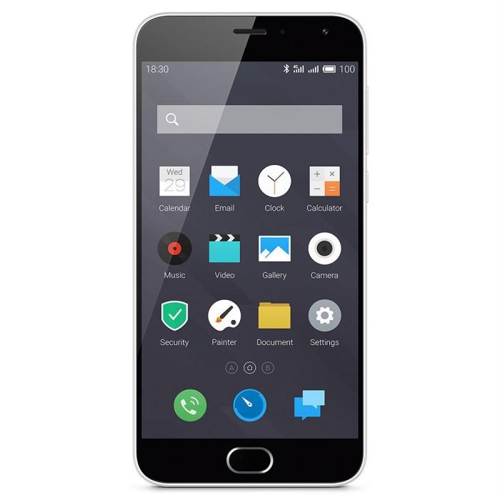 Natale-2015-i-migliori-smartphone-sotto-i-€-180-su-Amazon-da-regalare-2