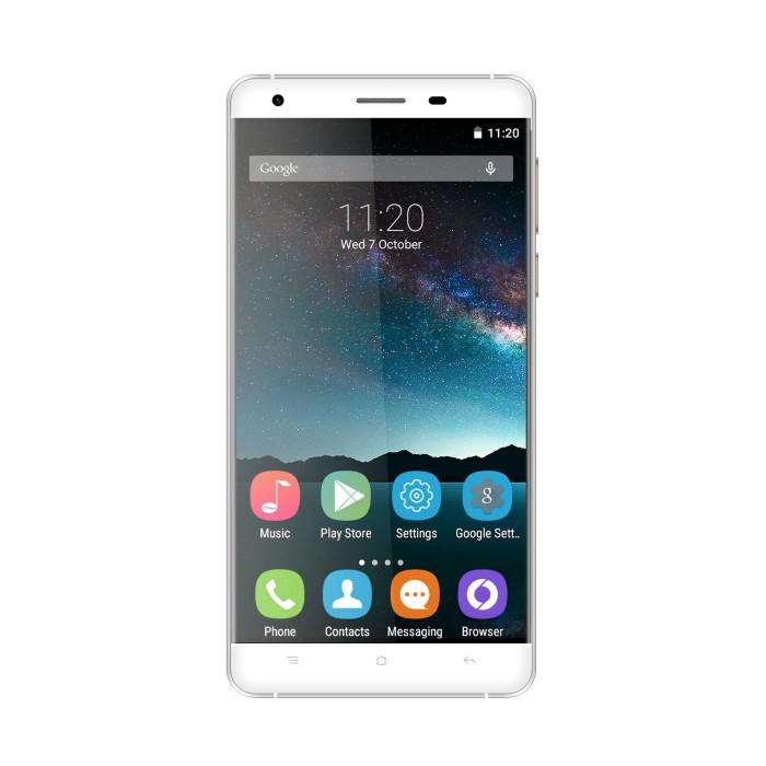 Natale-2015-i-migliori-smartphone-sotto-i-€-180-su-Amazon-da-regalare-5
