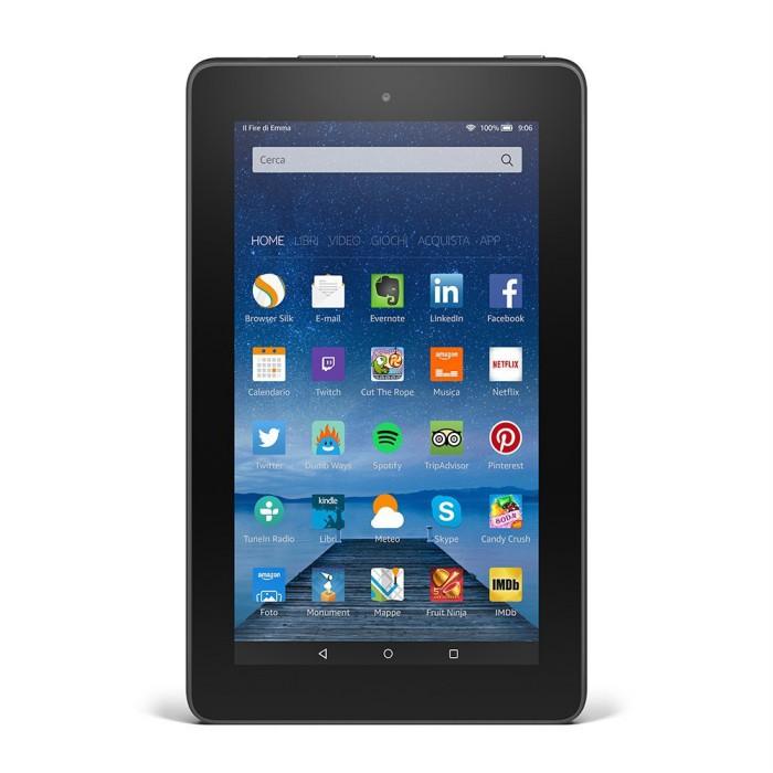 Natale-2015-i-migliori-tablet-sotto-i-€-180-su-Amazon-da-regalare-3