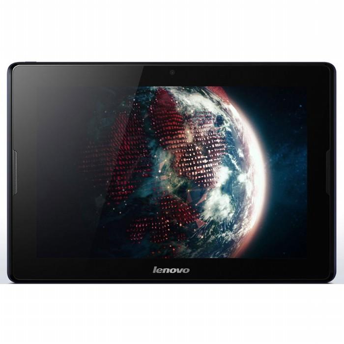 Natale-2015-i-migliori-tablet-sotto-i-€-180-su-Amazon-da-regalare-4