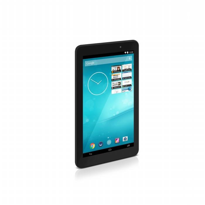 Natale-2015-i-migliori-tablet-sotto-i-€-180-su-Amazon-da-regalare-5