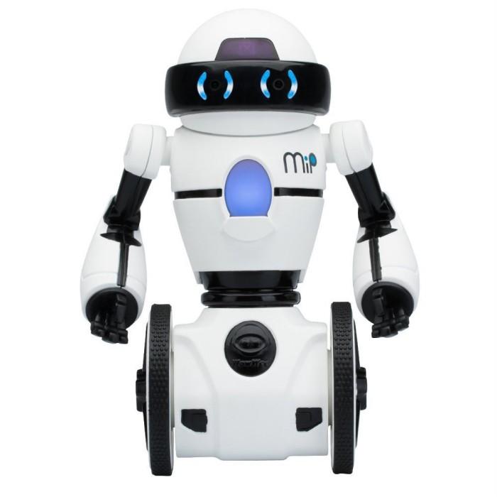 Natale-2015-idee-regalo-hi-tech-per-il-gadget-guru-12