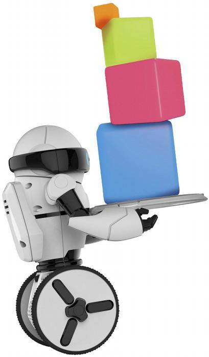 Natale-2015-idee-regalo-hi-tech-per-il-gadget-guru-13