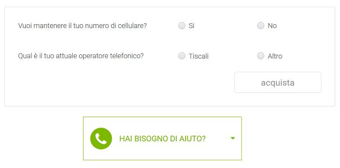 Offerta-Tiscali-Mobile-Smart-2-Giga-400-minuti-ed-SMS,-2-GB-di-Internet-1