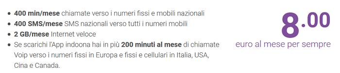 Offerta-Tiscali-Mobile-Smart-2-Giga-400-minuti-ed-SMS,-2-GB-di-Internet-2