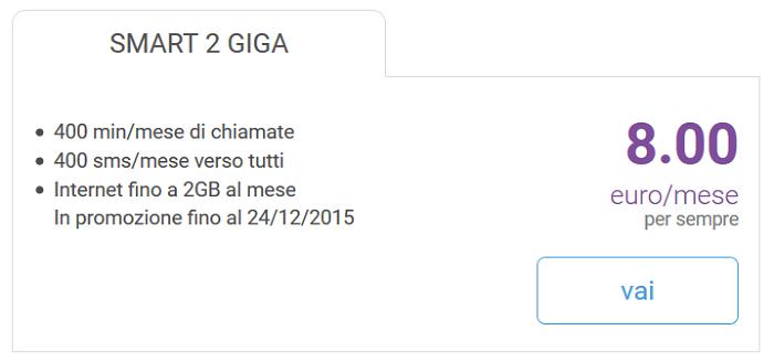Offerta-Tiscali-Mobile-Smart-2-Giga-400-minuti-ed-SMS,-2-GB-di-Internet-4