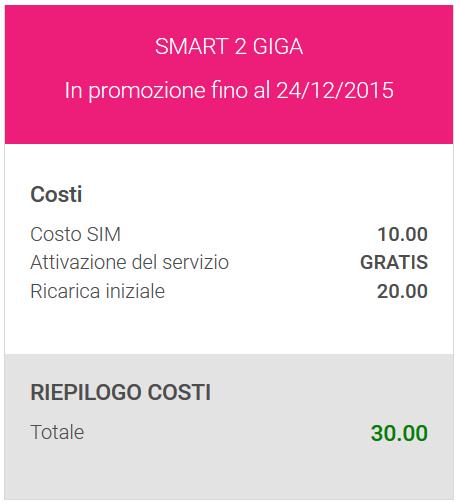 Offerta-Tiscali-Mobile-Smart-2-Giga-400-minuti-ed-SMS,-2-GB-di-Internet-5