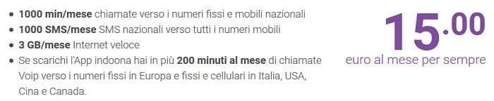 Offerta-Tiscali-Mobile-Smart-Infinity-1000-minuti-ed-SMS,-3-GB-di-Internet-1