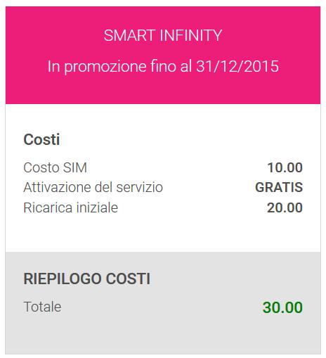 Offerta-Tiscali-Mobile-Smart-Infinity-1000-minuti-ed-SMS,-3-GB-di-Internet-3