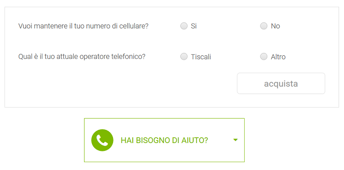 Offerta-Tiscali-Mobile-Smart-Infinity-1000-minuti-ed-SMS,-3-GB-di-Internet-4