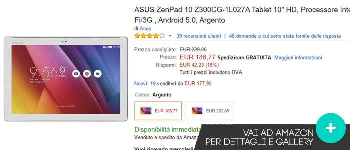 Offerte-Amazon-asus-zenpad-10-tablet-01122015