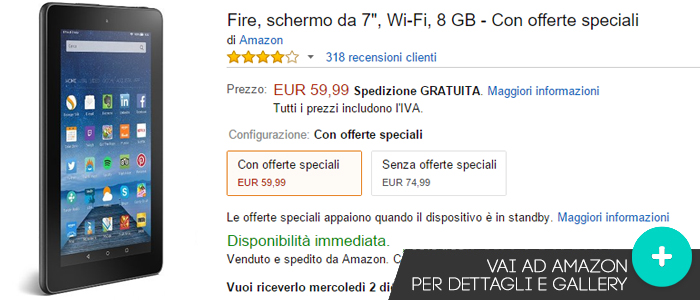 Offerte-Amazon-fire-tablet-01122015