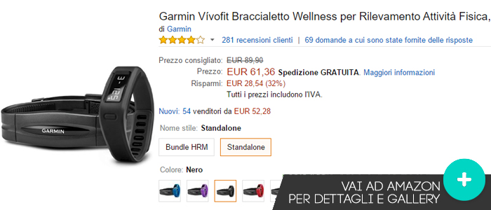 Offerte-Amazon-garmin-vivofit-wearable-01122015