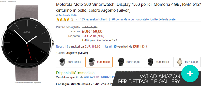 Offerte-Amazon-motorola-moto-360-2014-wearable-01122015