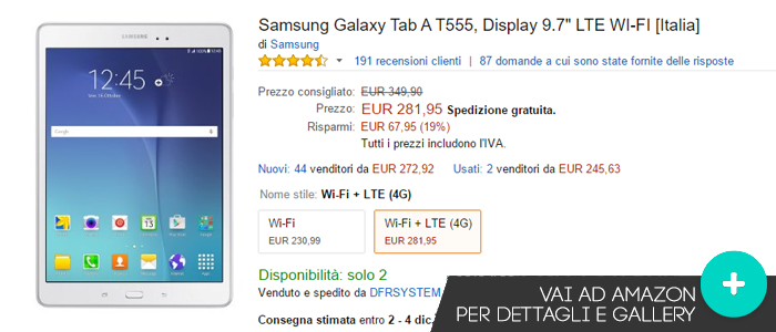 Offerte-Amazon-samsung-galaxy-taba-t555-9.7-tablet-01122015