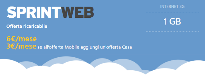 Offerte-Fastweb-tutti-i-migliori-piani-tariffari-2