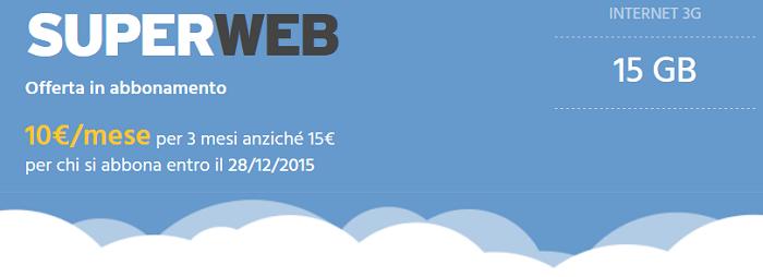 Offerte-Fastweb-tutti-i-migliori-piani-tariffari-4