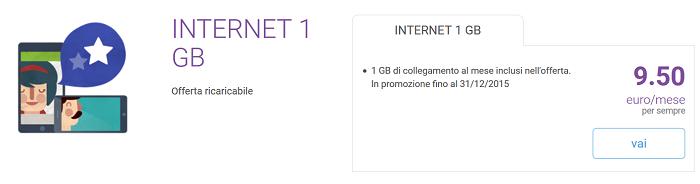 Offerte-Tiscali-Mobile-tutti-i-migliori-piani-tariffari-3