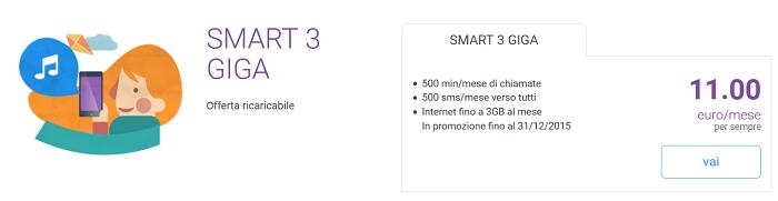 Offerte-Tiscali-Mobile-tutti-i-migliori-piani-tariffari-6