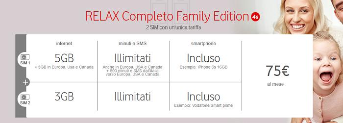 Offerte-Vodafone-tutti-i-migliori-piani-tariffari-11
