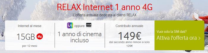 Offerte-Vodafone-tutti-i-migliori-piani-tariffari-24