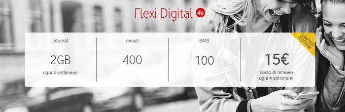 Offerte-Vodafone-tutti-i-migliori-piani-tariffari-25