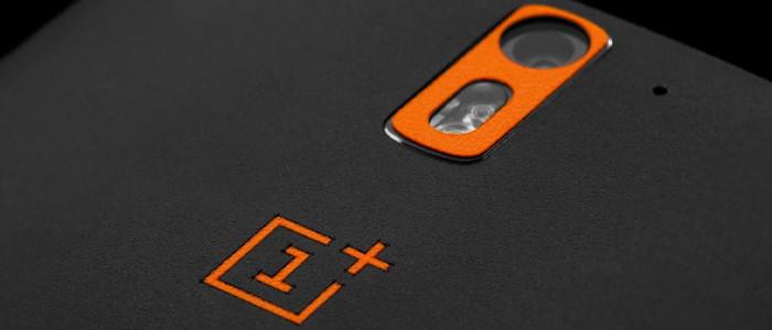 OnePlus 2 Mini