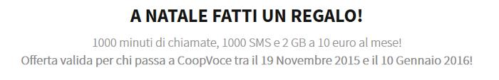 Opzione-CoopVoce-ChiamaTutti-1000-1000-minuti-ed-SMS,-2-GB-di-Internet-4