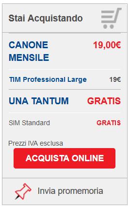 Opzione-Tim-Professional-Large-l'offerta-adatta-al-tuo-business-9