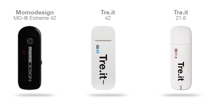 Opzione-Tre-Super-Internet-8-GB-Dicembre-2015-fino-a-8-GB-di-Internet-al-mese!-2