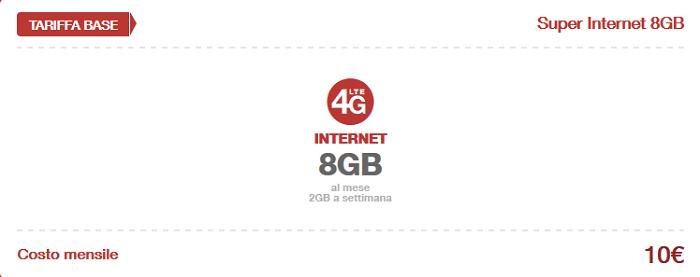 Opzione-Tre-Super-Internet-8-GB-Dicembre-2015-fino-a-8-GB-di-Internet-al-mese!-3