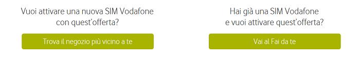 Opzione-Vodafone-Flexi-Maxi-+-Christmas-Card-1000-minuti,-200-SMS,-4-GB-di-Internet,-Netflix-2