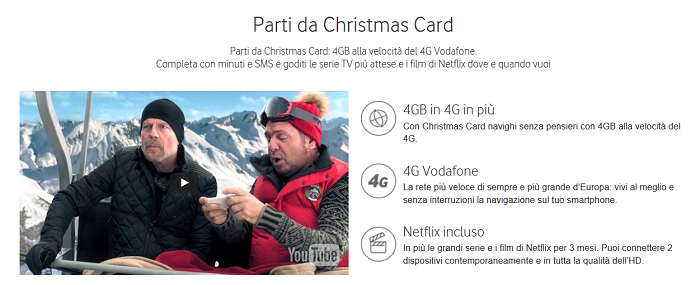 Opzione-Vodafone-Flexi-Maxi-+-Christmas-Card-1000-minuti,-200-SMS,-4-GB-di-Internet,-Netflix-5
