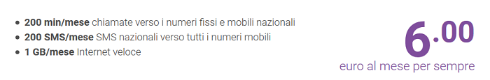 Promozione-Tiscali-Mobile-Smart-1-Giga-200-minuti-ed-SMS,-1-GB-di-Internet-2
