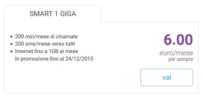 Promozione-Tiscali-Mobile-Smart-1-Giga-200-minuti-ed-SMS,-1-GB-di-Internet-3