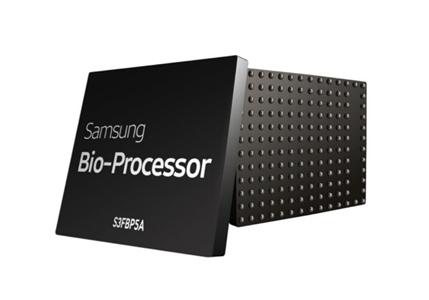 Samsung-Bio-Processori-2
