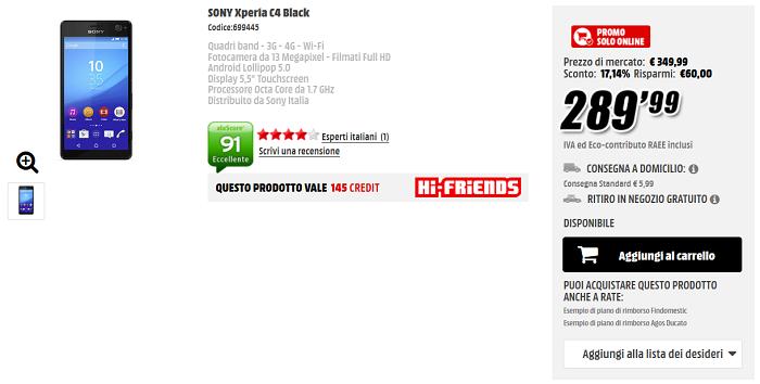 Sony-Xperia-C4-scopri-le-migliori-offerte-sul-seflie-phone-4