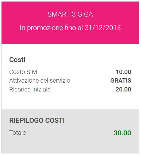 Tariffa-Tiscali-Mobile-Smart-3-Giga-500-minuti-ed-SMS,-3-GB-di-Internet-4