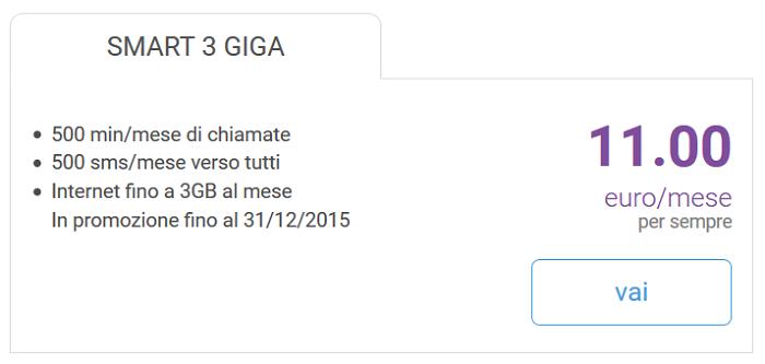 Tariffa-Tiscali-Mobile-Smart-3-Giga-500-minuti-ed-SMS,-3-GB-di-Internet-6