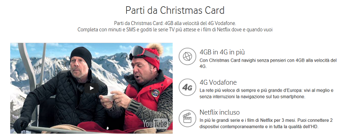 Tariffa-Vodafone-Flexi-Start-+-Christmas-Card-400-minuti,-100-SMS,-4-GB-di-Internet,-Netflix-3
