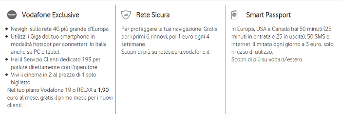 Tariffa-Vodafone-Flexi-Start-+-Christmas-Card-400-minuti,-100-SMS,-4-GB-di-Internet,-Netflix-4
