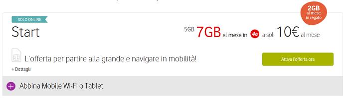 Vodafone-più-Internet-in-regalo-solo-on-line-fino-al-22-dicembre-2