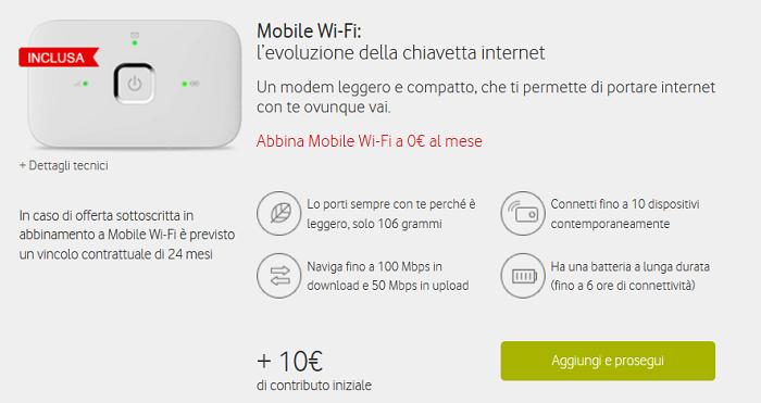 Vodafone-più-Internet-in-regalo-solo-on-line-fino-al-22-dicembre-5