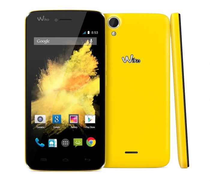Wiko-Birdy-i-migliori-prezzi-sul-web-sull'economico-con-LTE-4