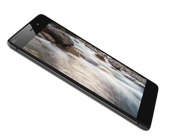 Wiko-Fever-le-migliori-offerte-on-line-sullo-smartphone-fosforescente-2