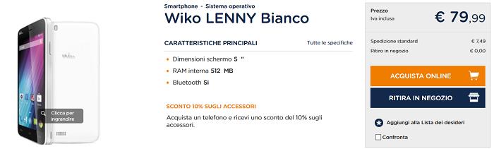 Wiko-Lenny-le-migliori-offerte-sullo-smartphone-con-stile-da-pop-star-4